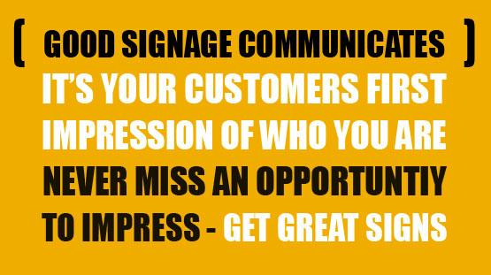 good-signage-communicates