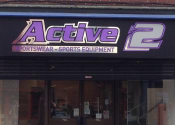 active-sports-shop